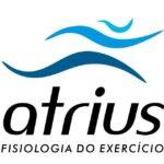 Atrius