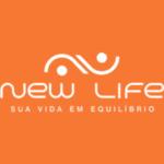 New-Life-Nutricao